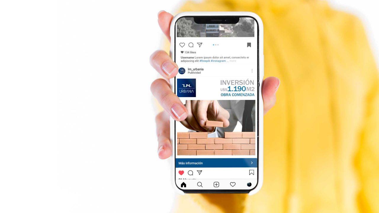 Mantenimiento de campañas de Facebook Ads