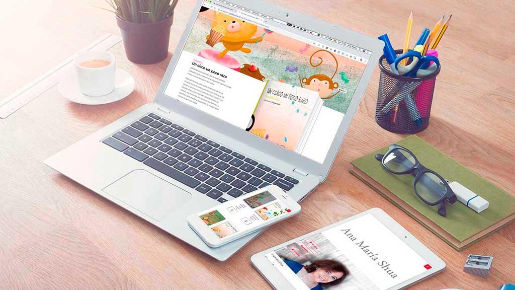 Re diseño web wordpress php css